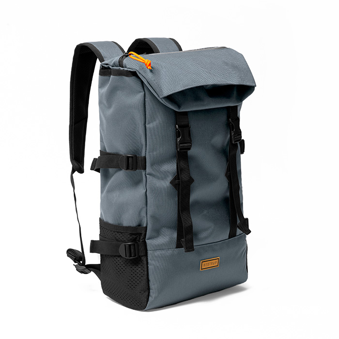 Restrap Hilltop Backpack