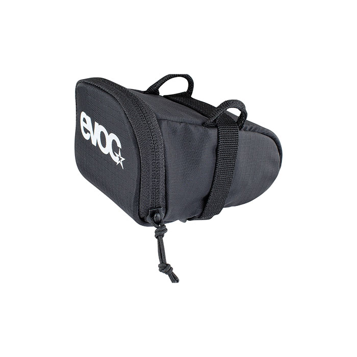 Evoc Seat Bag Medium