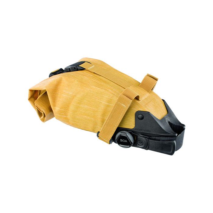 Evoc Seat Pack Boa® Medium