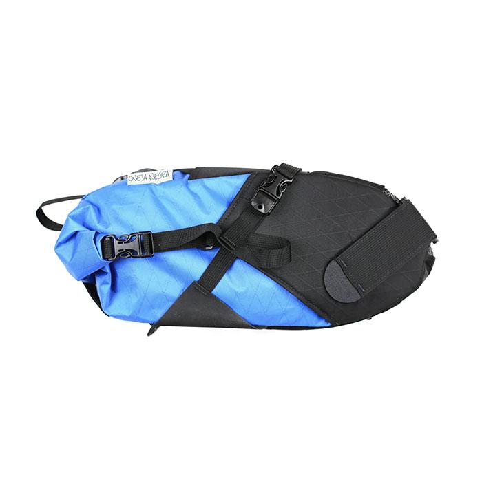 Oveja Negra GearJammer™ Seat Bag