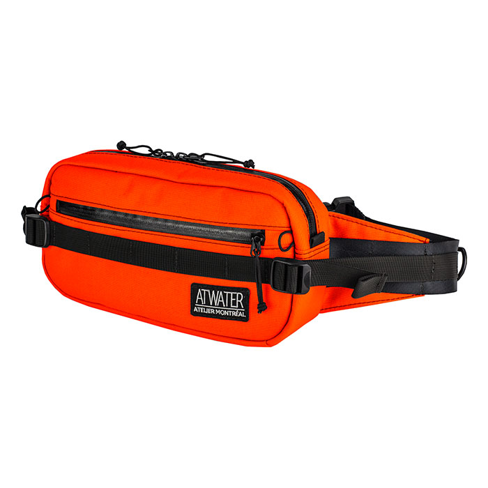 Atwater Forester Waistpack