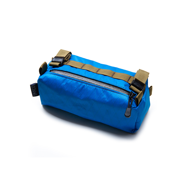 Yanco Bar Bag
