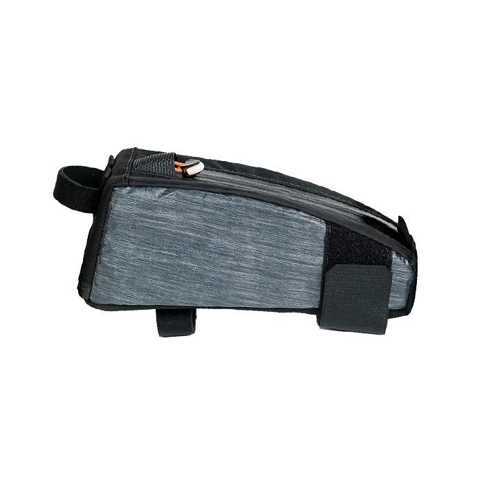 Rockgeist Cache Top Tube Bag Large