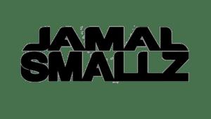 Jamal Smallz