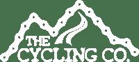 TheCyclingCo Logo-White_200px