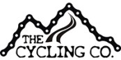 The Cycilng Co. Logo