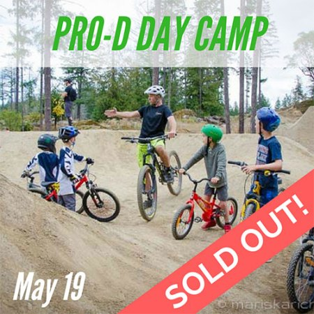 ProDDayCamp_May19_SoldOut