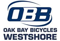 Westshore Bikes