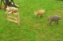 More Sheep?