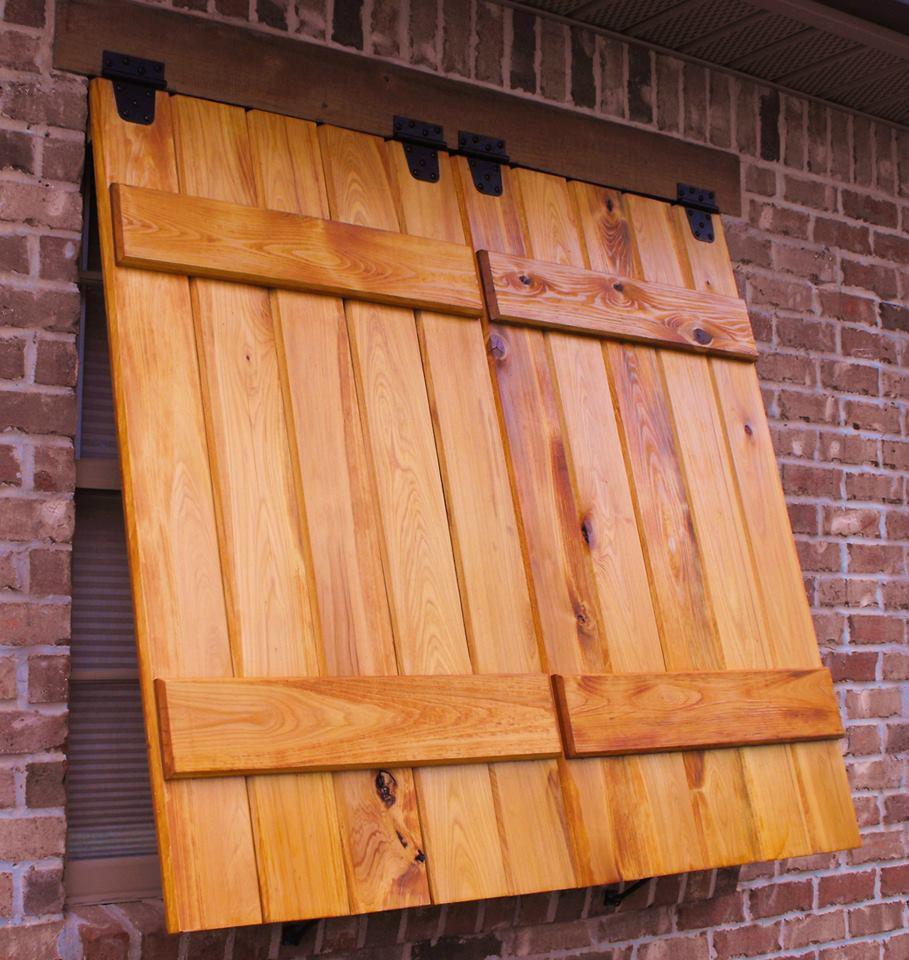 Lumber Store Cypress Wood Port Barre La The Cypress Depot
