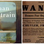 The Orphan Train by Christina Baker Kline