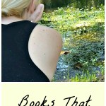 Books That Inspire Travel, Part 2: Travel Bloggers' Favorite Books