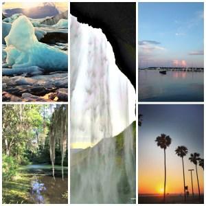 Books That Inspire Travel, Part 1: Travel Bloggers Favorite Books