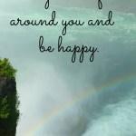 Thursday Travel Inspiration: Anne Frank