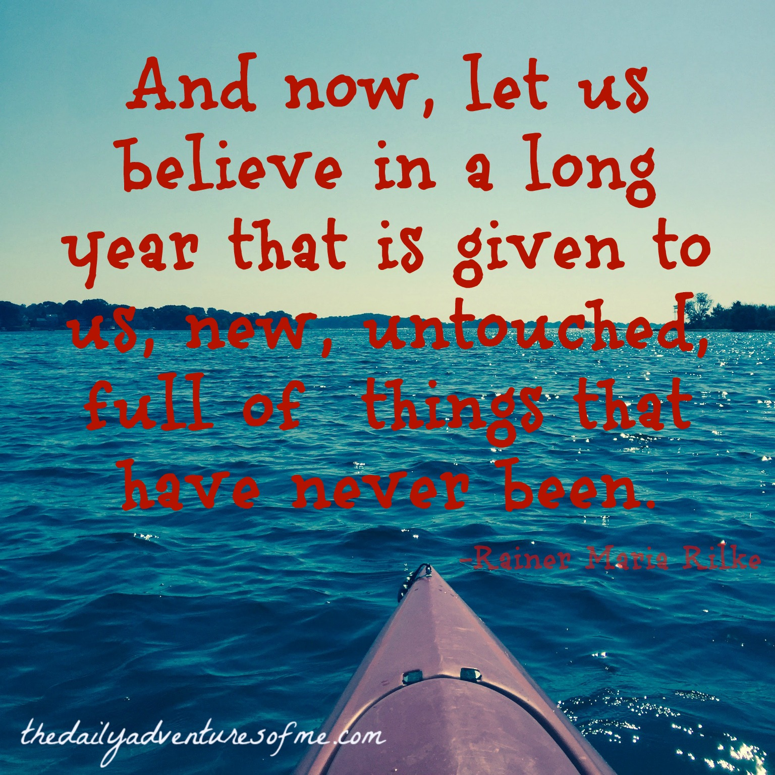 Image of: Wishes Rhode Island Travel Quotes Images Thursday Travel Inspiration Archives The Daily Adventures Of Me Jpg Friendsforphelpscom Rhode Island Travel Quotes