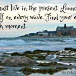 Thursday Travel Inspiration: Narragansett