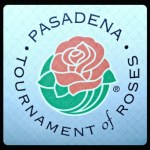 Bucket List: Build a Float in Pasadena's Rose Parade