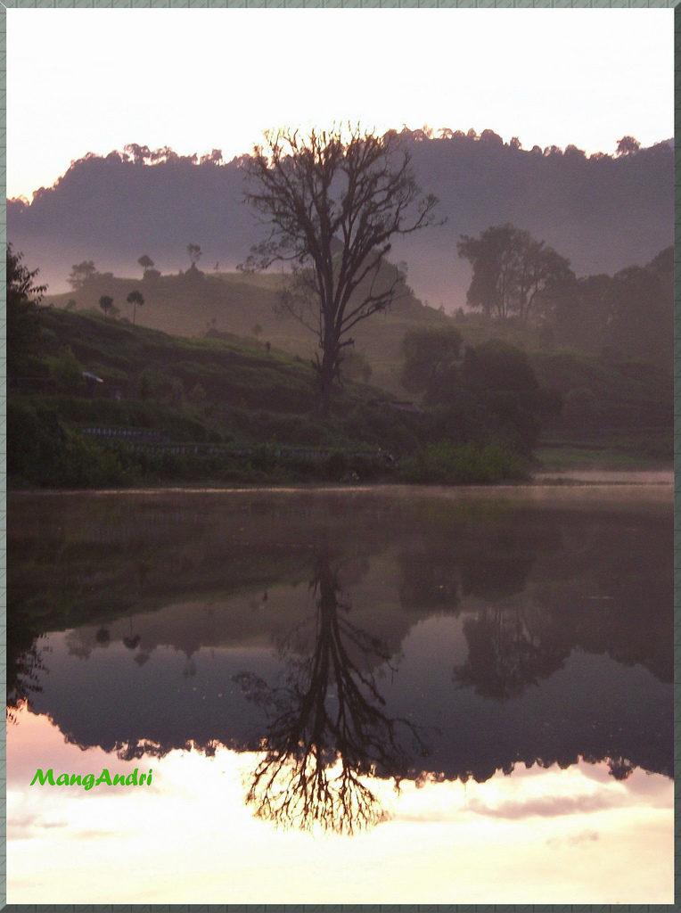 Visit Bundung Indonesia www.thedailyadvenuresofme.comt