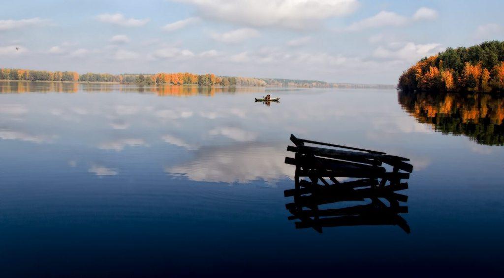 Visit Belarus. www.thedailyadaventuresofme.com