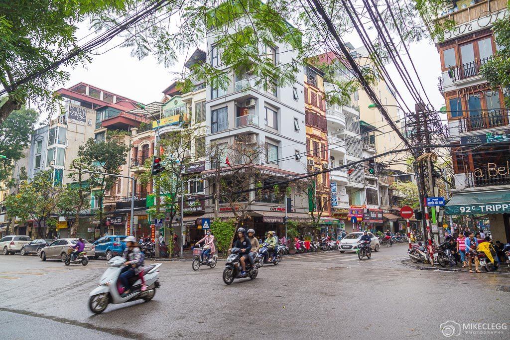 Exploring southeast Asia. thedailyadventuresofme.com