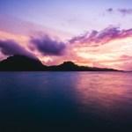 Best of French Polynesia Vacation: My Escape to Bora Bora and Tahaa