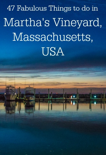 You need to visit this beautifully darling island off the coast of #Massachusetts #VisitNewEngland #VisitMV #MarthasVineyard #weekendgetaways