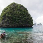 Mini Guide to Thailand's Islands