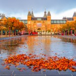 10 Not-To-Be-Missed Amsterdam Adventures!
