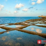 Top 10 Beaches in Gozo and Malta to Visit