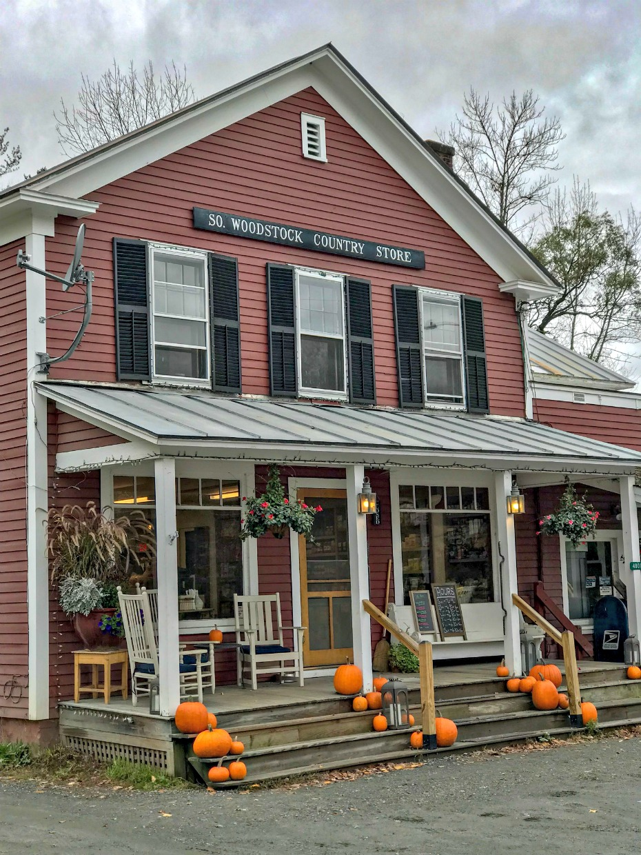 things to do in southern Vermont