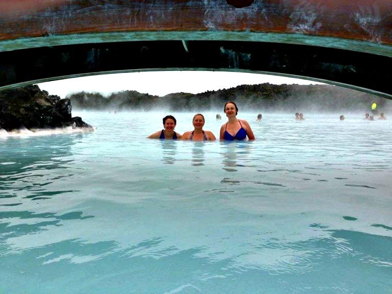 Unique spa experiences in Europe