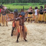 Working in an Isolated, Indigenous Australian Community- A Your Best Adventure Yet