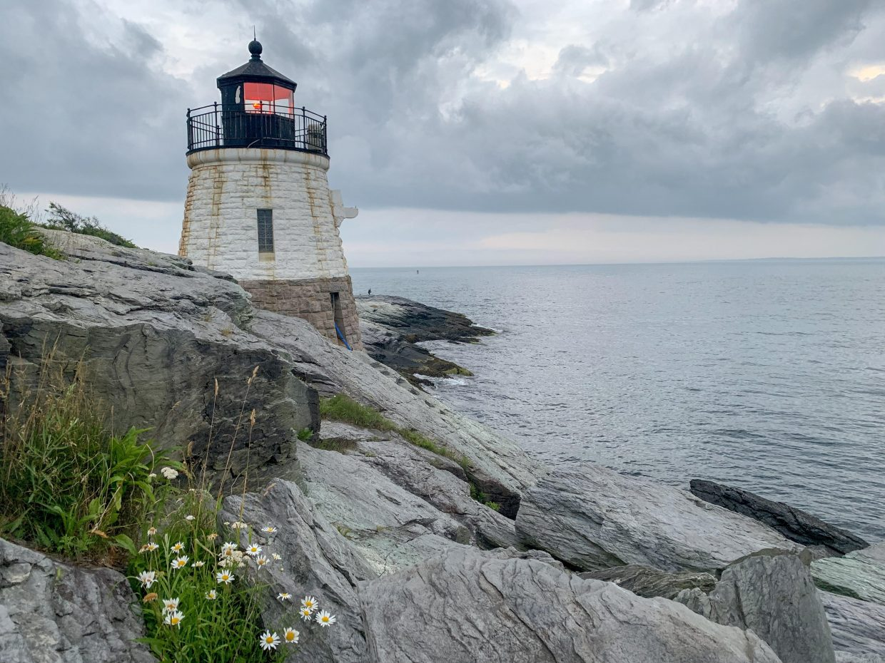 Top things to do in Newport, Rhode Island