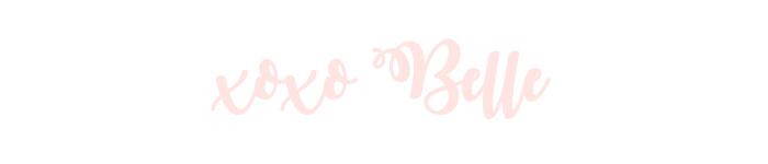 addysignature