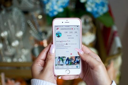 Instagram Stories 101: Tips, Tricks and Hacks