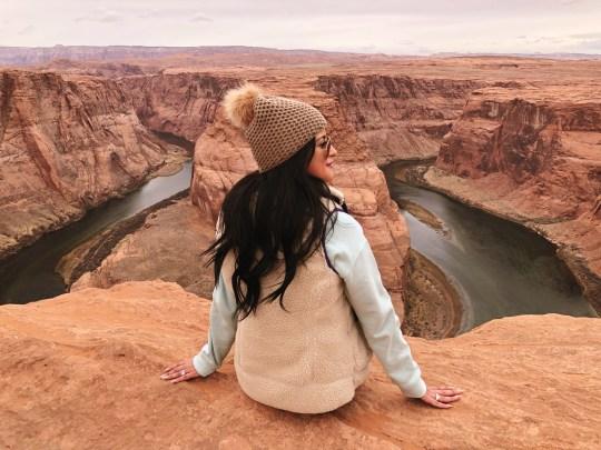 Arizona Travel Guide: Sedona, Phoenix, Horseshoe Bend