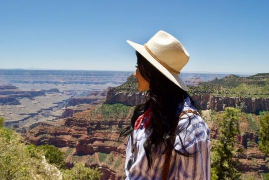 Travel Guide: Utah and Arizona