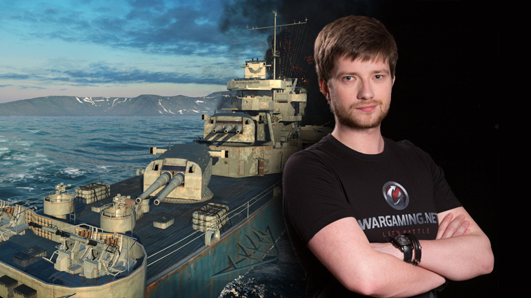 Interview-WargamingMaxChuvalov