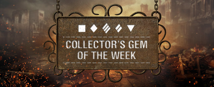 wot_banner_collectorsgemoftheweek_684x280_phil_eng
