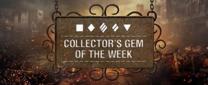 wot_banner_collectorsgemoftheweek_684x280_phil_eng1