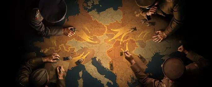 wot_clanwarsbanner_globalmap_684x280_del