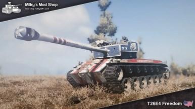 t26e4-freedom