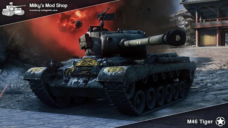 m46-tiger