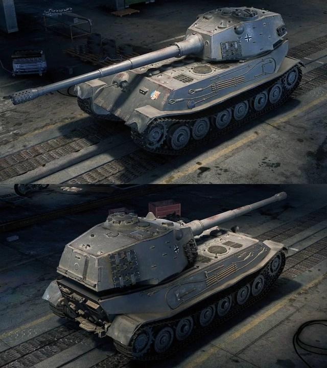 tz3t956