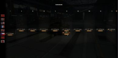 vehicle_recovery