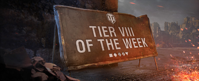 wot_tier-viii-of-the-week_portal_684x280_george001eng