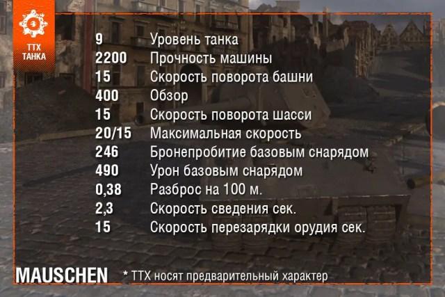 tu7obip90r8