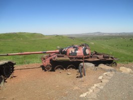 a_syrian_t-62_tank_in_valley_of_tears_memorial_on_golan_heights