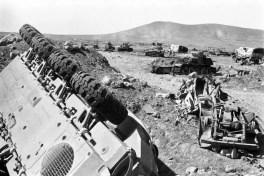 anti-tank-ditch-4