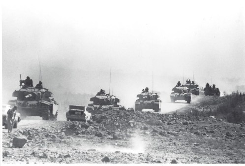 centurions-advancing-to-syria